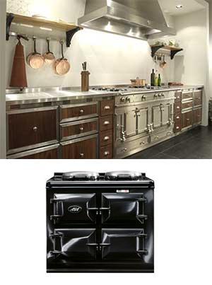 A world full of european appliances european kitchen for European appliance brands