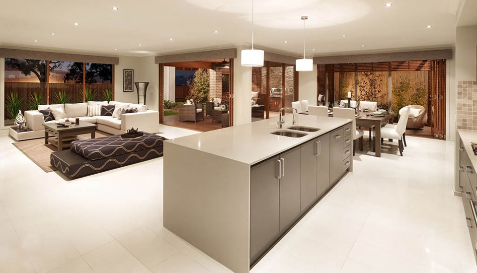 Just not granite european kitchen for European kitchen design
