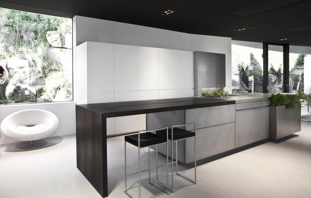 European Kitchen European Kitchen Design Blog
