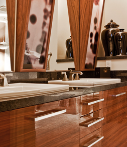 european-kitchen-design.com | European Kitchen Design Blog