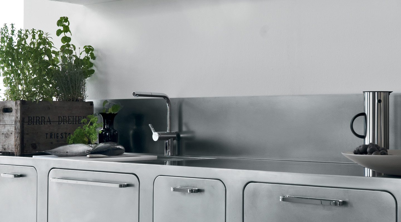 European kitchen european kitchen design blog for European kitchen design