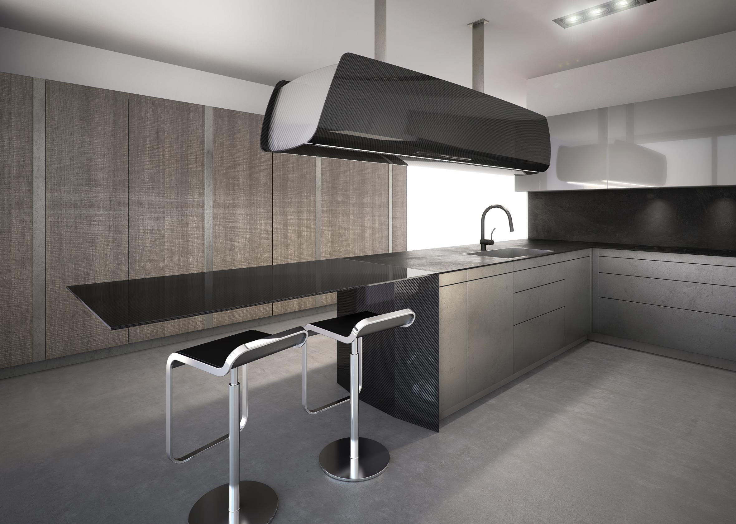 european kitchen design European Kitchen Design Blog
