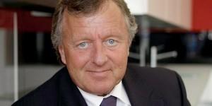 Jörg Deisel loses case to Alno