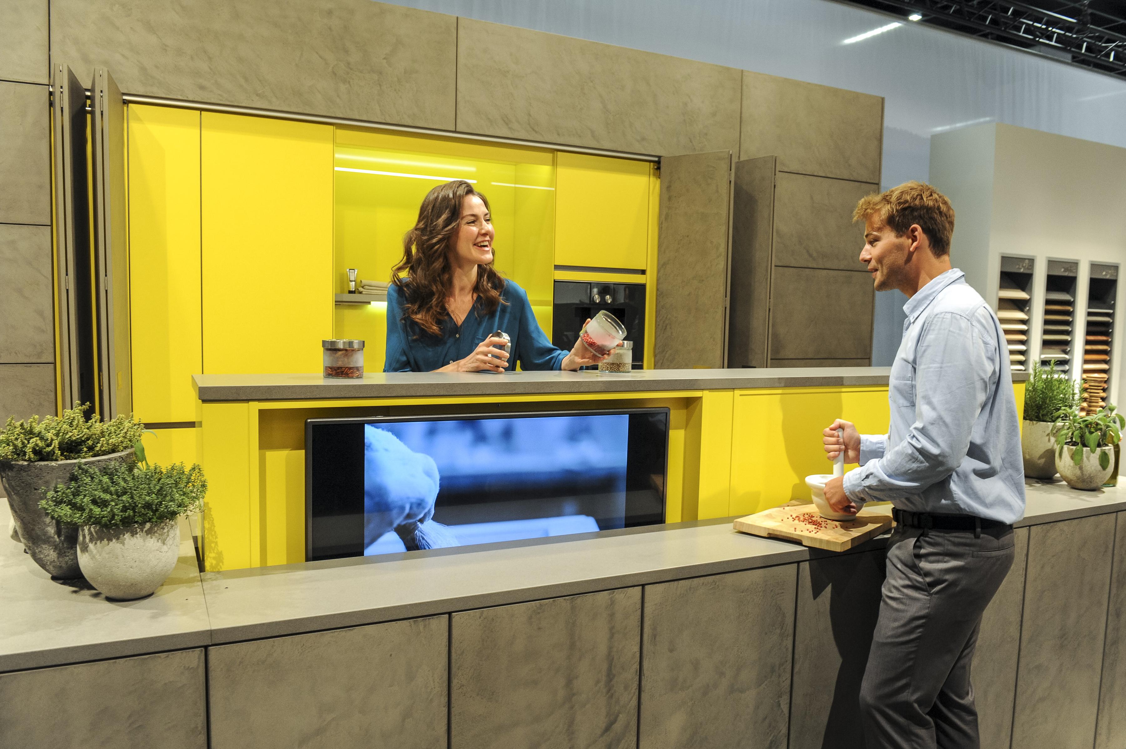 European Kitchen Design | european-kitchen-design.com