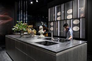 European Kitchen Trade Shows European Kitchen Design Com